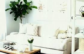 decorating my apartment. Interesting Apartment Apartments Decoration Medium Size Home Decorating Ideas On A Budget  Small Apartment Living Room Comfy Cozy With My