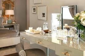 um size of white makeup table australia with mirror vanity drawers house decorative design kitchen wonderful