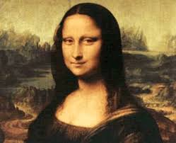 leonardo da vinci biography for kids  in 1499 leonardo left the duke s service after the duke fell from power in 1503 he began working on arguably the most influential and important painting