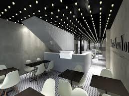 Design Dopplegangers Modern Restaurant Chairs – 212 Concept