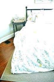 ikea duvet sets comforter sets queen bed sets queen comforter sets queen bed sets toddler bed ikea duvet