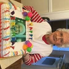 Myra Burrell Obituary - Easley, South Carolina - Robinson Funeral Home &  Crematory - Downtown