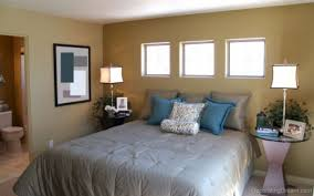 Placement Of Bedroom Furniture Furniture Placement In Bedroom