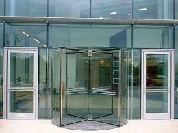 office front doors. Glass Office Front Door 13 | Hobbylobbys Doors F
