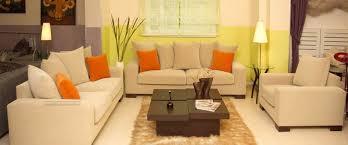 furniture pictures living room. Berbagai Model Kursi Sofa Untuk Ruang Tamu Dan Keluarga Hunian Idaman Anda. Kami Menawarkan Furniture Pictures Living Room