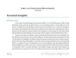 essay writing tips pdf