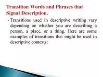 descriptive writing about a beach essay my city karachi buy descriptive writing about a beach