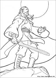 Small Picture Star Wars Coloring Pages Fabulous Star Wars Coloring Books