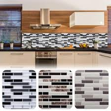 glass mosaic tiles for crafts at