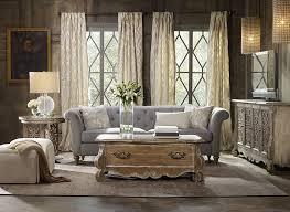 hooker furniture. Modren Hooker Hooker Furniture Living Room Furniture To V