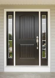 most visited images in the awesome design best front doors for homes awesome black painted