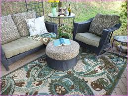 outdoor rugs ikea inspiration