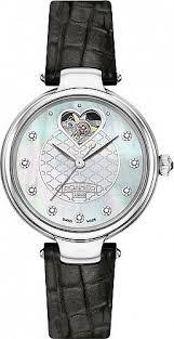 <b>Женские часы Roamer</b> 557.661.41.19.05 Купить Цена 36750 рублей