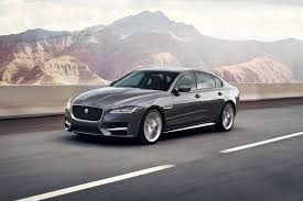 2018 jaguar xf. unique jaguar 2018 jaguar xf  new design hd wallpaper to jaguar xf