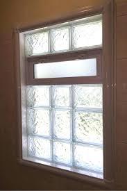 glass block window cost cost of glass block large size of glass block windows