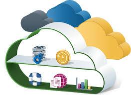 Nasuni Announces Google Cloud Storage Support More