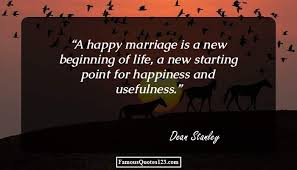 Famous Wedding Quotes Unique Wedding Quotes Famous Quotations Sayings On Marriage