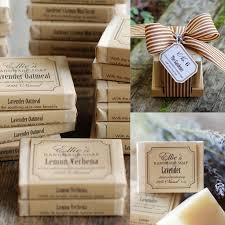 14 unique wedding ideas you ve, creative and wedding Wedding Favors Modern Ideas 14 unique wedding ideas Do It Yourself Wedding Favors