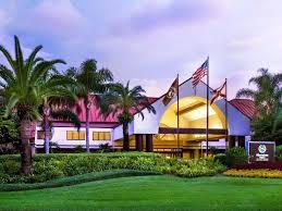 One Bedroom Suites In Orlando Best Price On Sheraton Suites Orlando Airport In Orlando Fl