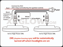 wiring diagram toyota corolla 1997 wirdig wiring diagram as well 2007 acura tl fuse box diagram moreover toyota