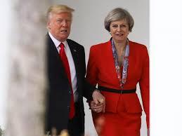 Αποτέλεσμα εικόνας για trump england