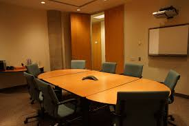 dbcloud office meeting room. Office Meeting Room. TCC-CANADA-blackwood-meeting-room-rental- Dbcloud Room