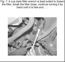 2005 chevy cobalt 2 2l engine wiring diagram for car engine rebuilt 2 ecotec engine also 4 2l engine diagram together watch in addition gm 2