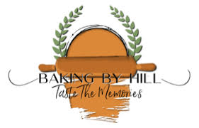 Baking BY HILL, llc - Home