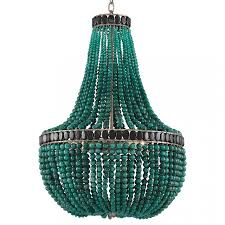 living fascinating turquoise beaded chandelier 21 mesmerizing 11 22705 beaded turquoise chandelier