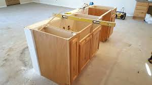 inspiring install kitchen island amazing installation tile tan remodeling and in modern