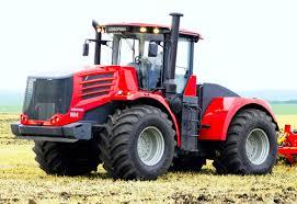 Современные тракторы сравнение виды характеристики современный трактор кировец