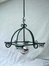 white wrought iron chandelier white wrought iron chandelier rod iron chandelier white wrought iron fl chandelier