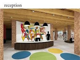 Interior Design Schools In Illinois New Decoration