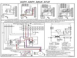 icp diagram 28 images schematic of icp get free image about ICP Pigtail Wiring Diagram icp diagram nmsu icp