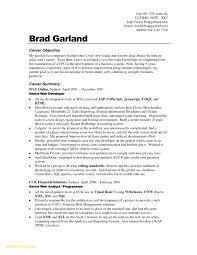 18 New How To Write Summary For Resume | Tonyworld.net