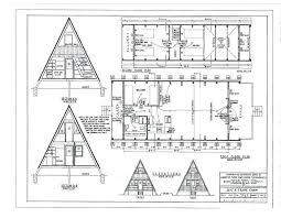 a frame cabin plans simple a frame house plans small homestead plans wood frame cabin plans