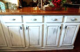 medium size of cabinets white image inspirations fake wood kitchen cabinet with painting dark before and