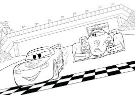 lightening mcqueen coloring pages free lightning coloring pages printable coloring pages of lightning coloring pages cars