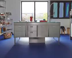 unique home office ideas. blue vinyl home office unique ideas