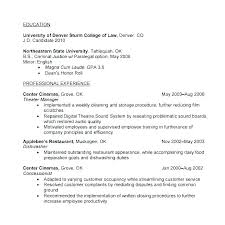 Administrative Assistant Resume Objective Sample Magnificent Legal Assistant Resumes Sample Legal Assistant Resume Objectives