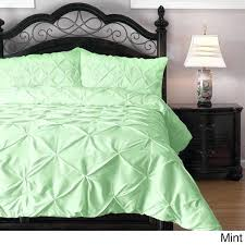 green bedroom sets home pinch pleat comforter set green bay packer bedroom sets green bedroom sets for