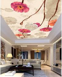 decorated ceilings home hbm blog