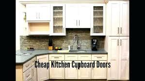 kitchen cabinets brooklyn kitchen cabinets elegant lee kitchen