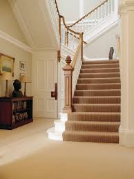 Carpets Plus Design Carpet Plus Floor Why Sisal Is A Good Choice For Rugs And