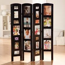 Indoor Privacy Screen Living Room Furniture 24 Best Room Dividers Screens Made From Canvas Wood Metal