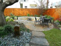 Small Picture The 25 best Pebble garden ideas on Pinterest Succulents garden