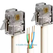 what s the difference between rj11 and rj45 ethernet cables quora now let s take a look at the rj11