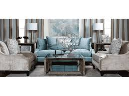 mayfair getting high end home decor store wauwatosa wi patch