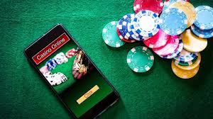 As for today, my favourite new roulettes are: Real Casino Websites That Offer Real Money Connected To India