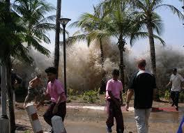 File:2004-tsunami.jpg - Wikipedia